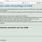uebbi_webserver