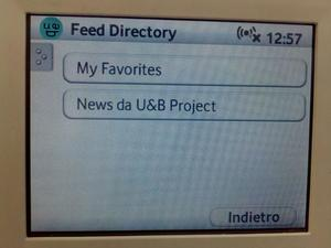 res-feed-rss